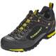 Garmont Dragontail N.Air.G GTX Shoes Men Black/Dark Yellow
